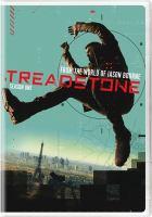 Imagen de portada para Treadstone. Season 1, Complete [videorecording DVD].