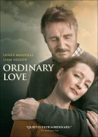 Cover image for Ordinary love [videorecording DVD]