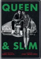 Cover image for Queen & Slim [videorecording DVD]