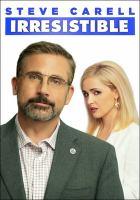 Imagen de portada para Irresistible [videorecording DVD] (Steve Carell version)