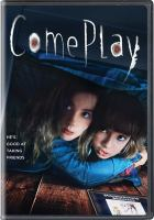 Imagen de portada para Come play [videorecording DVD]