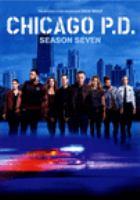 Imagen de portada para Chicago P.D. Season 07, Complete [videorecording DVD]