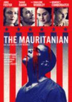 Imagen de portada para The Mauritanian [videorecording DVD]