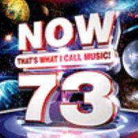 Imagen de portada para Now that's what I call music! 73 [sound recording CD].