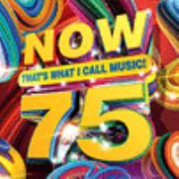 Imagen de portada para Now that's what I call music! 75 [sound recording CD]