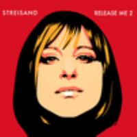Cover image for Release me. 2 [sound recording CD]
