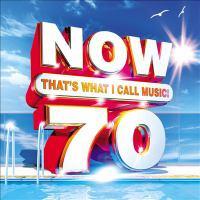Imagen de portada para Now that's what I call music! 70 [sound recording CD].