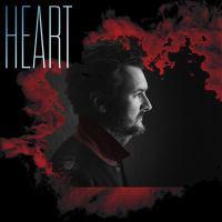 Imagen de portada para Heart [sound recording CD]