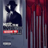 Cover image for Music to be murdered by [sound recording CD] : Side B