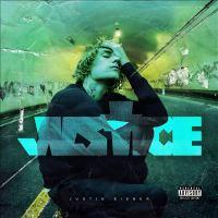 Imagen de portada para Justice [sound recording CD]