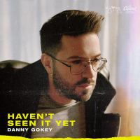 Cover image for Haven't seen it yet [sound recording CD]
