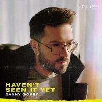 Imagen de portada para Haven't seen it yet [sound recording CD]