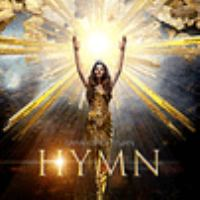 Cover image for Hymn [sound recording CD]