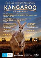 Cover image for Kangaroo [videorecording DVD] : a love-hate story