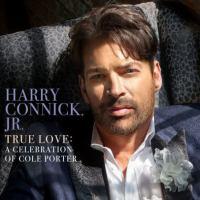 Cover image for True love [sound recording CD] : a celebration of Cole Porter