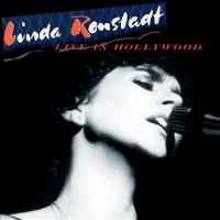 Imagen de portada para Live in Hollywood [sound recording CD]