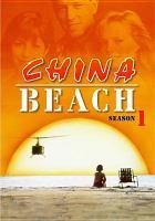 Imagen de portada para China Beach. Season 1, Complete
