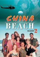 Imagen de portada para China Beach. Season 2, Complete