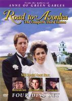 Imagen de portada para Road to Avonlea. Season 3, Complete