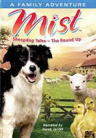Cover image for Mist. Sheepdog tales, the round up