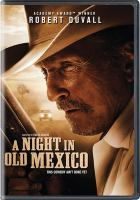 Cover image for A night in Old Mexico