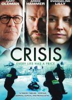 Imagen de portada para Crisis [videorecording DVD]
