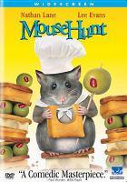 Imagen de portada para Mousehunt