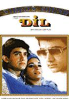 Imagen de portada para Dil [videorecording DVD]