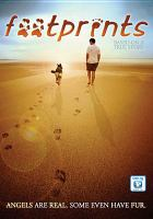 Cover image for Footprints [videorecording DVD]