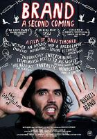 Cover image for Brand [videorecording DVD] : a second coming