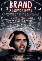 Imagen de portada para Brand [videorecording DVD] : a second coming