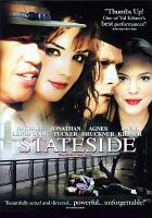 Cover image for Stateside