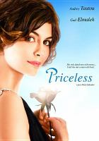 Cover image for Priceless