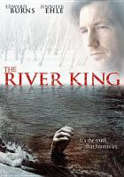 Cover image for The river king