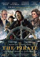Cover image for The pirate [videorecording DVD]