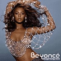 Cover image for Dangerously in love