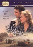 Imagen de portada para In love and war