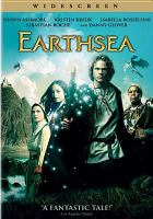 Cover image for Earthsea