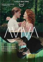 Imagen de portada para Aviva [videorecording DVD]