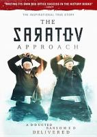 Cover image for The Saratov approach