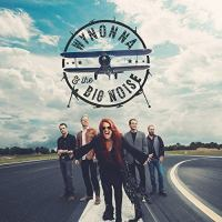 Cover image for Wynonna & the Big Noise [sound recording CD] .
