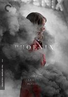 Cover image for Phoenix [videorecording DVD]