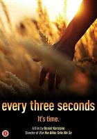 Cover image for Every three seconds [videorecording DVD] : It's time