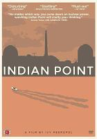 Cover image for Indian Point [videorecording DVD]