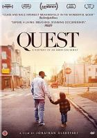 Cover image for Quest [videorecording DVD]