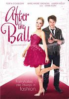 Cover image for After the ball [videorecording DVD]
