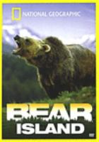 Cover image for Bear island [videorecording DVD]