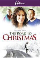 Cover image for The road to Christmas