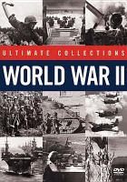 Imagen de portada para World War II [videorecording DVD].