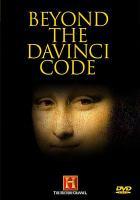 Imagen de portada para Beyond the Da Vinci code